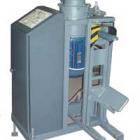 Оборудование для сыпучих и наливных материалов